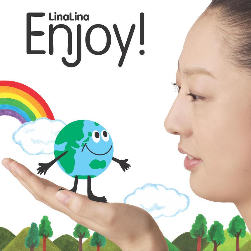 Enjoy!