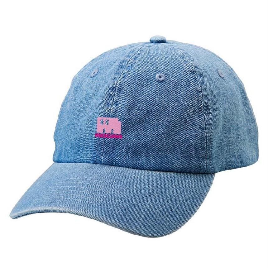 MOGRA 2017 LOGO CAP [M-010]