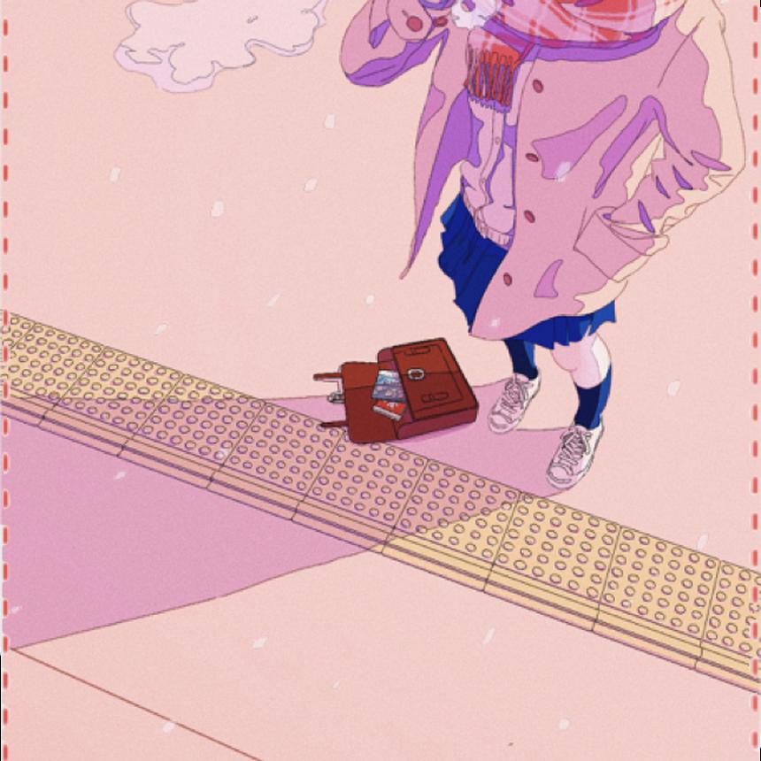 【ノンゼミ vol.2】モバイルバッテリー