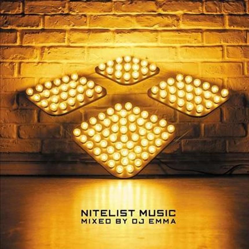 NITELIST MUSIC