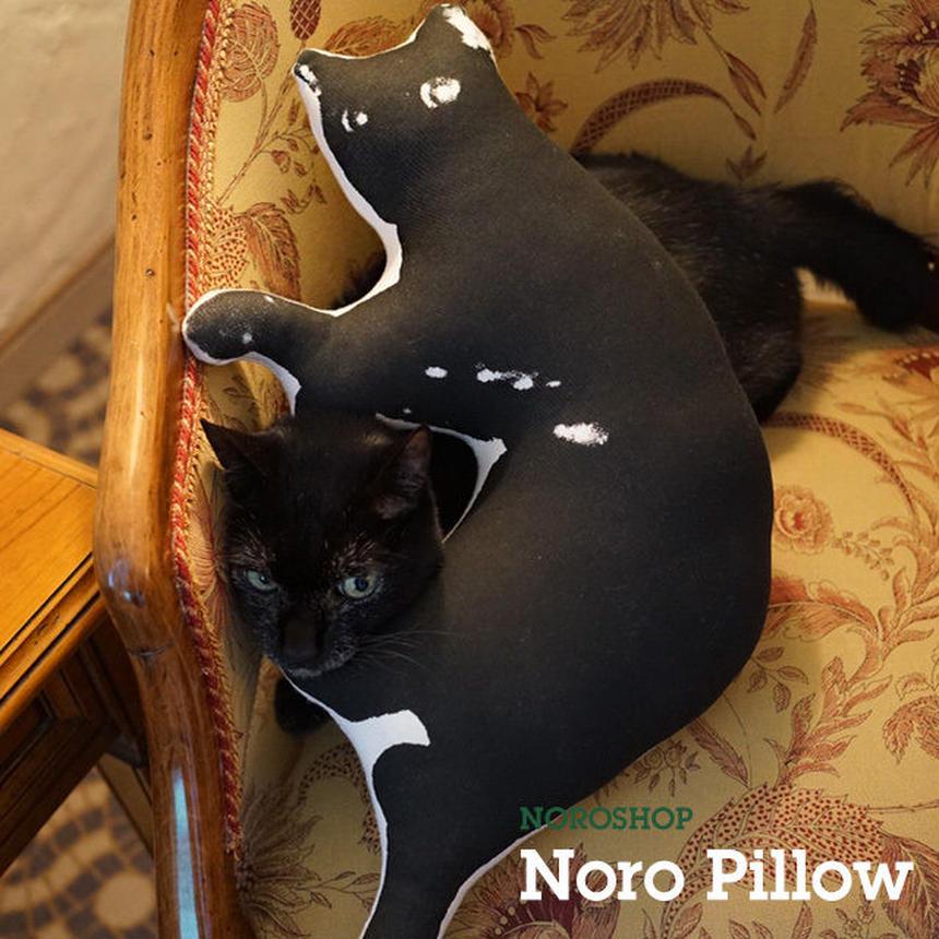 ノロピロー