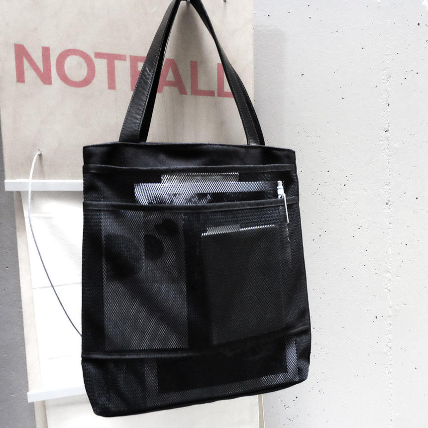 layer for books  Tote Bag
