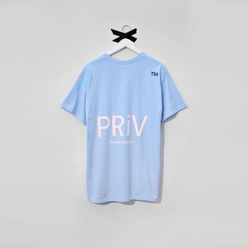 PRiV T
