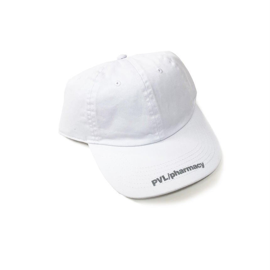 PVL PHARMACY MERCH HAT