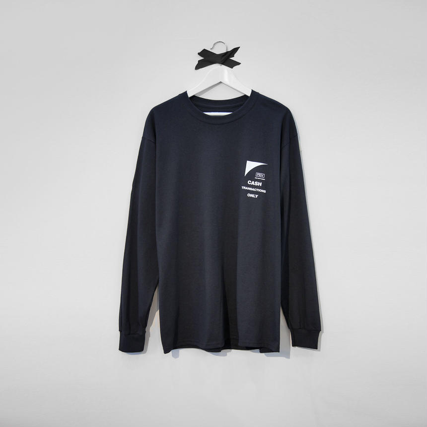 """Exclusive"" GUXXI LS T"
