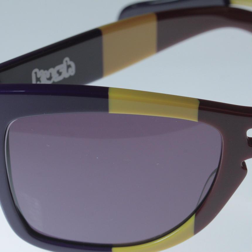 kush 3tone sideway series/R.Y.P/purple