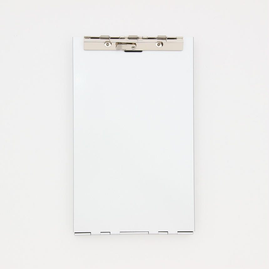 レディライト(クリップボード)  - Memo Size
