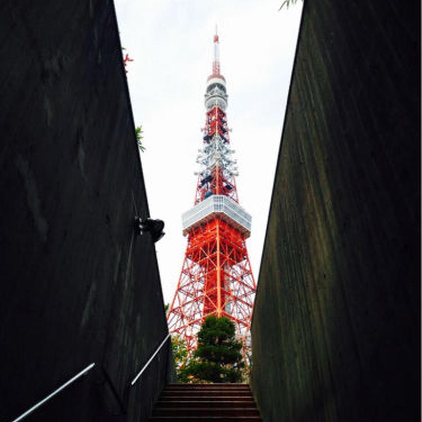 【残2席・@東京・受付中】あんばい・いい・暮らしの会(10月)時間とおかねを味方にする