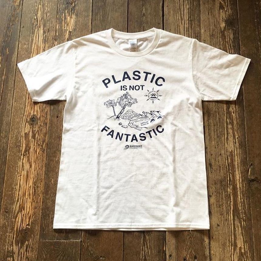 Message T shirt