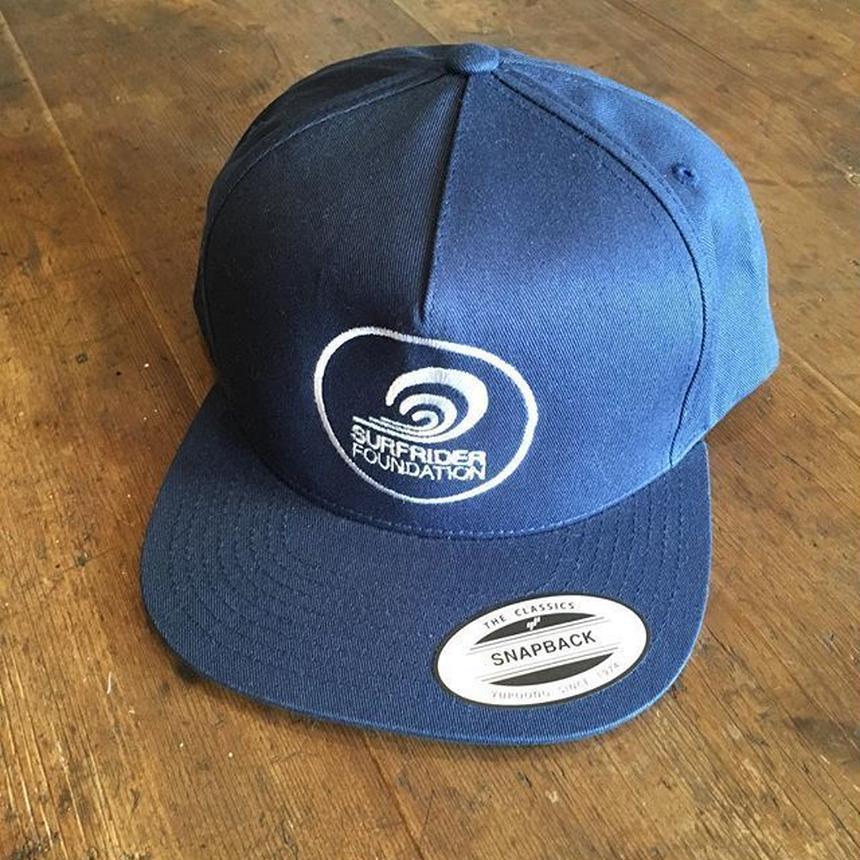SFJ CAP