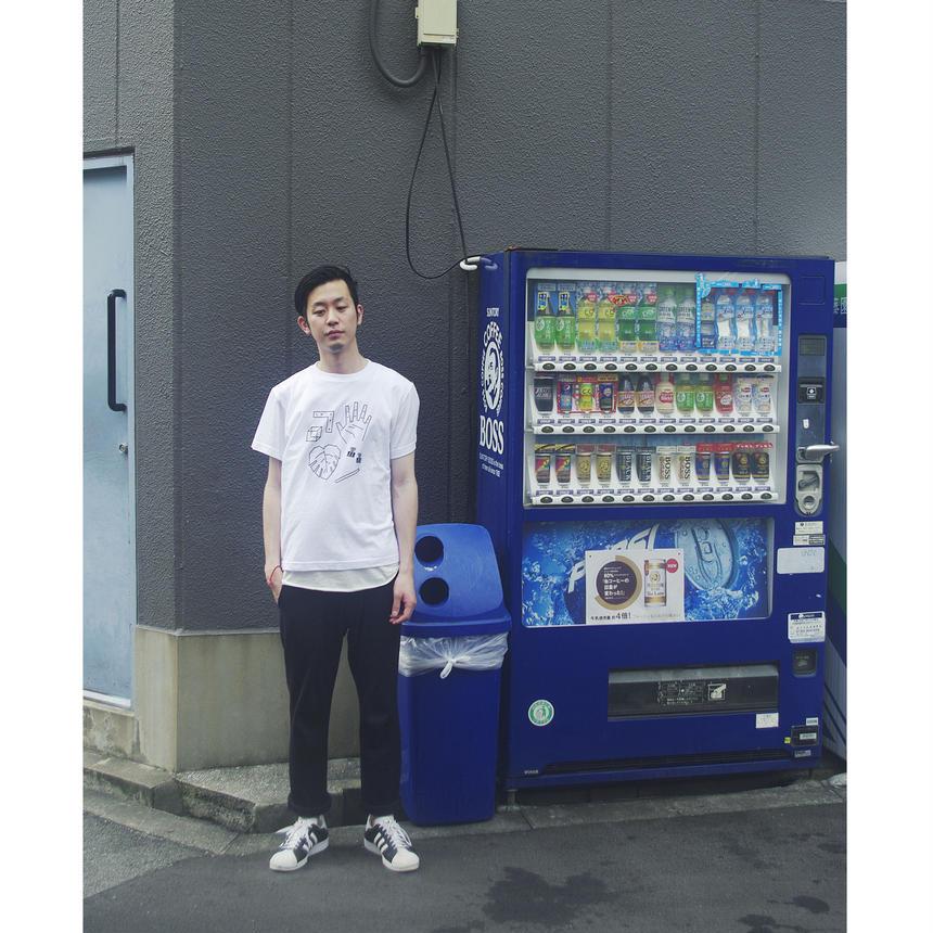T-shirts (Main)