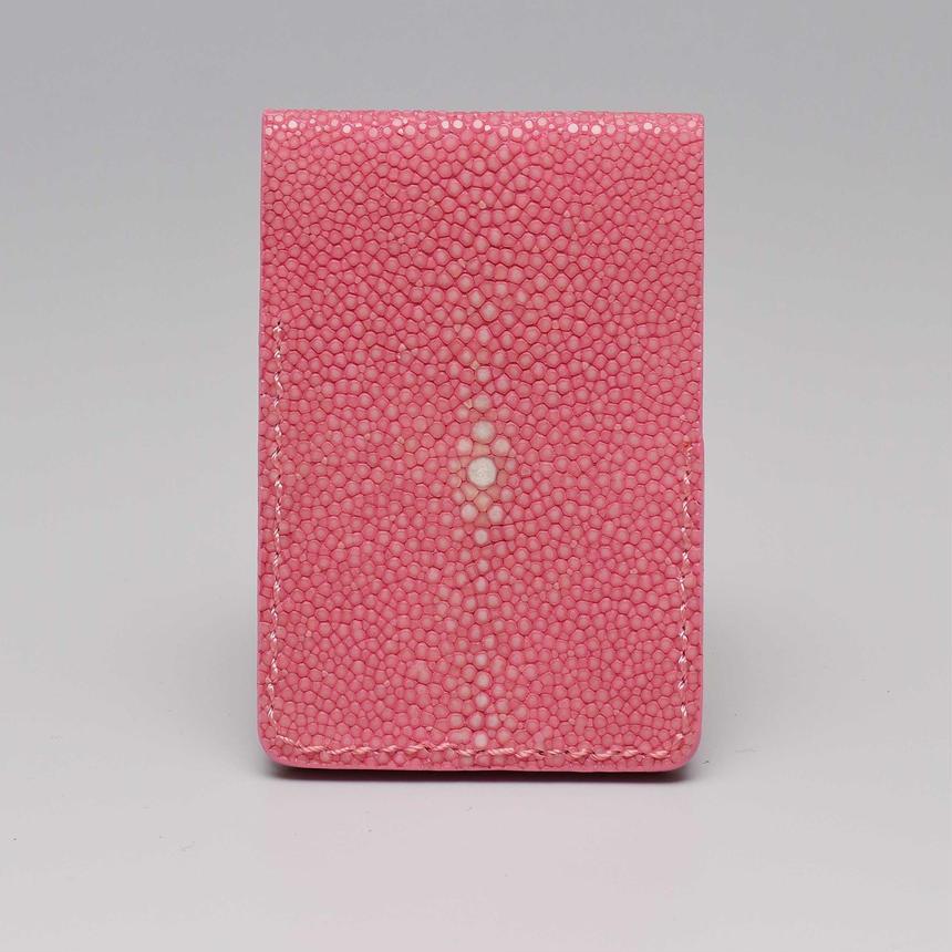 カードケース(ヴァルキューレ)
