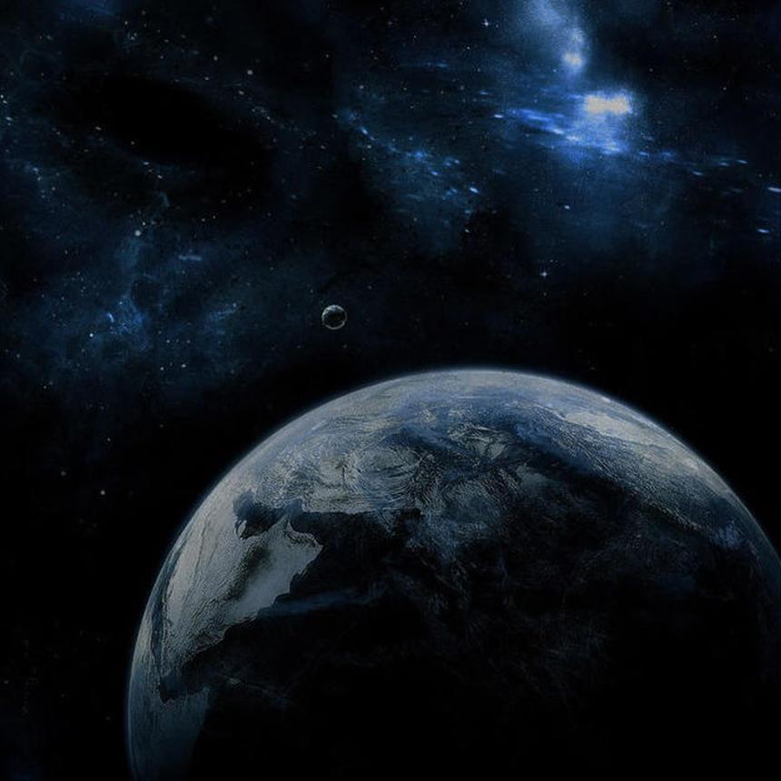 現代西洋占星術 ☆ ホロスコープ・LIGHT