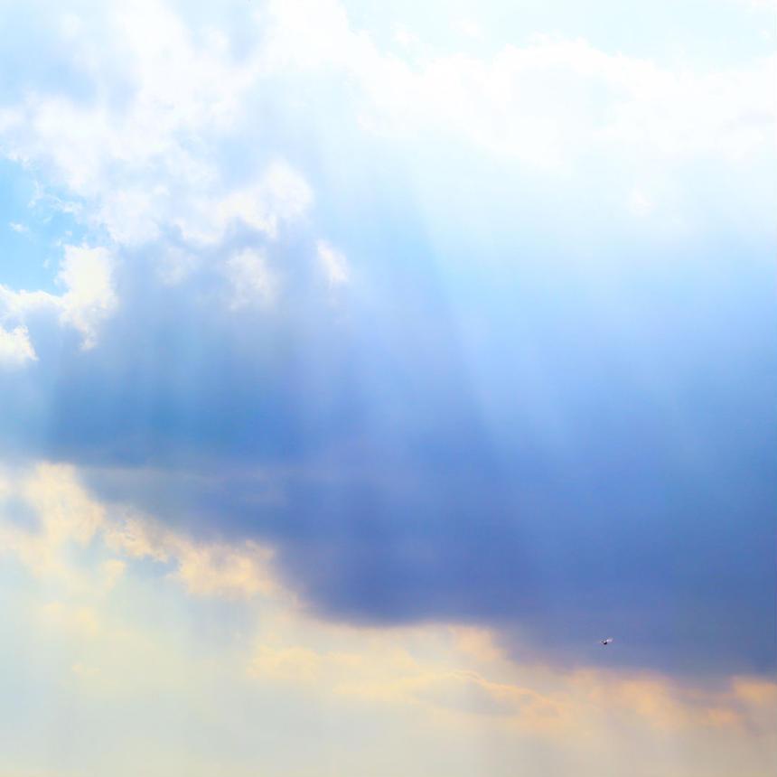 守護霊様、指導霊、補助霊のご鑑定、質問ひとつ
