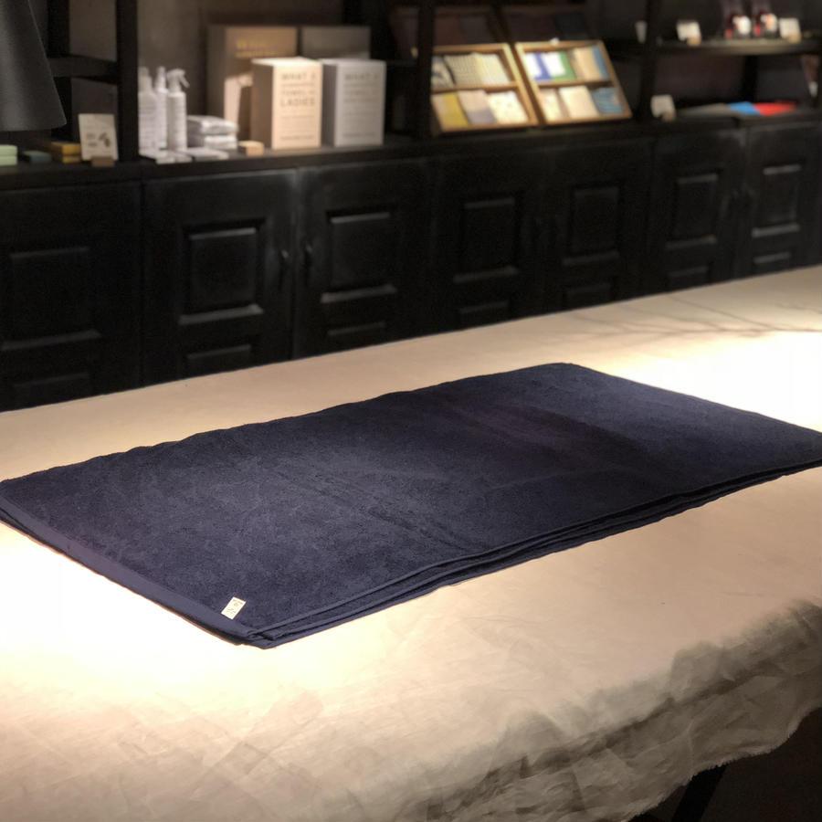taoru300 バスタオル(1枚販売)