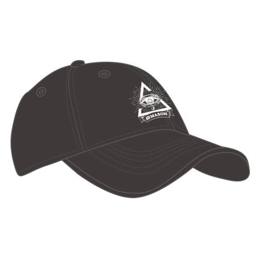 CAP(69MASON)