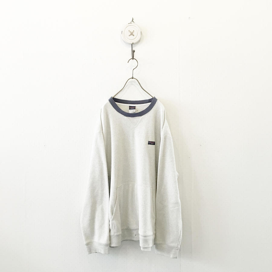 used Tommy sweat