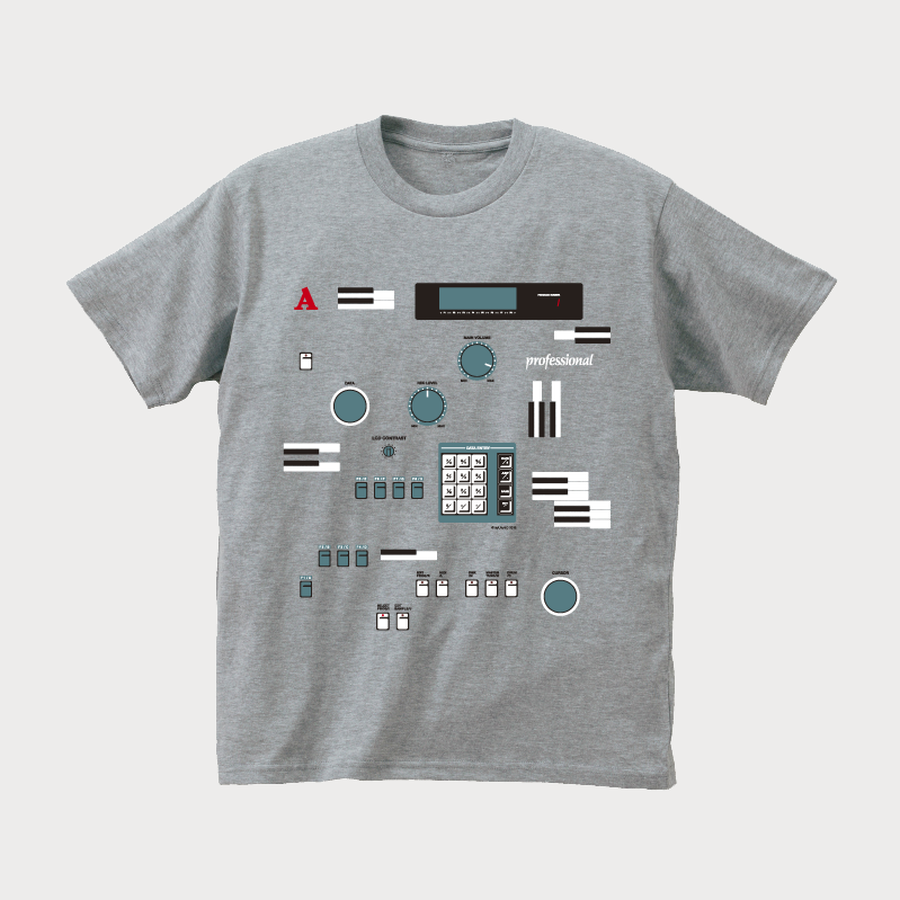 Tシャツ1000kb