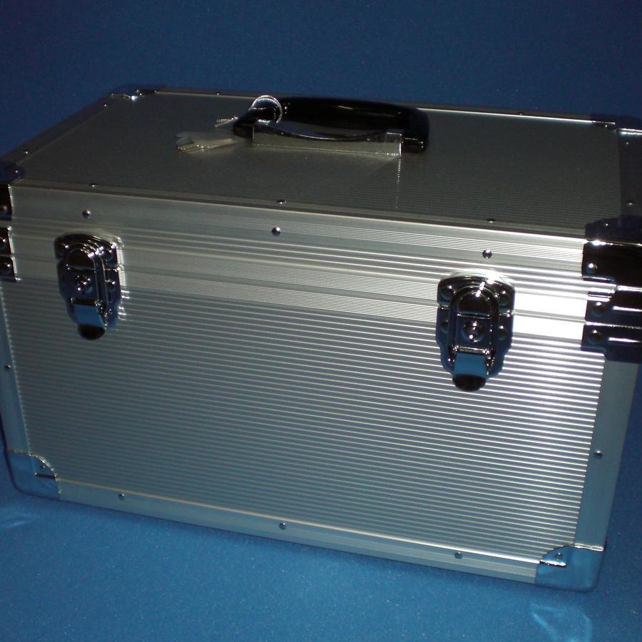 BOX102 ボックスタイプ
