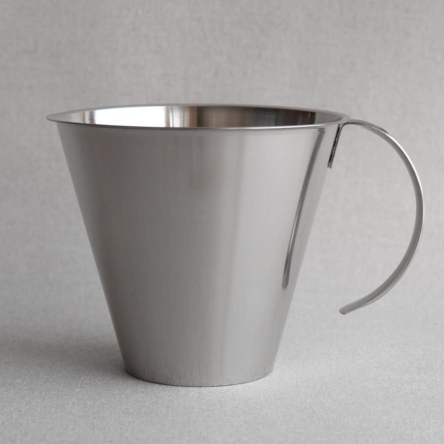 Jonas|Jag cup - 1.0L