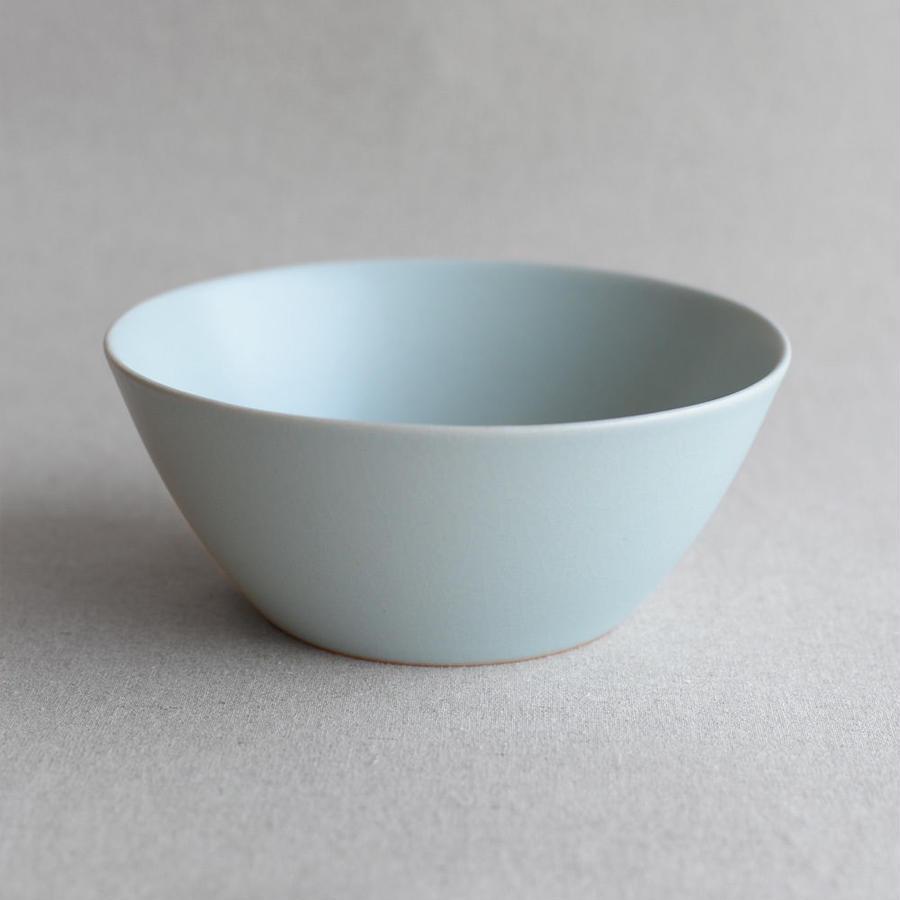 MITSUWA(堅田貴治)|Bowl - L