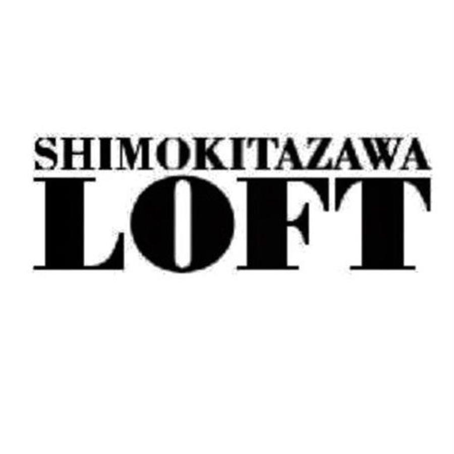『電子チケット』Dai-Go!Low下北沢LOFT Live