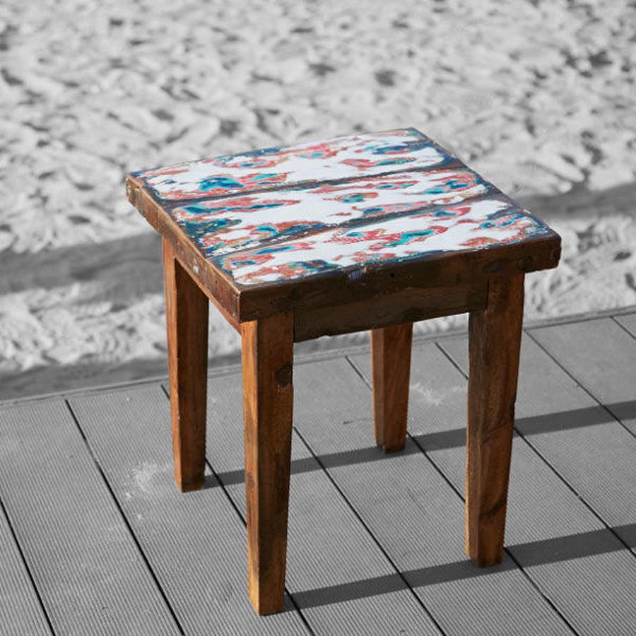 SIDE TABLE(PA_05_IK)