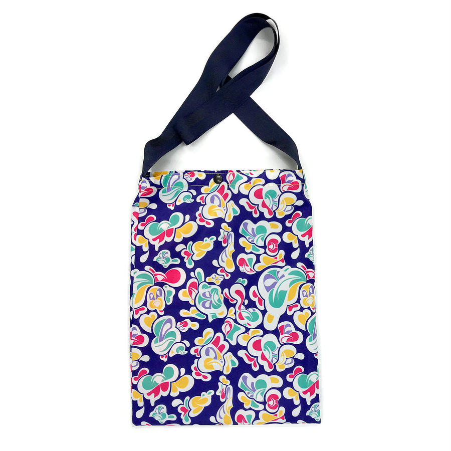 "|KABEKUI|""SANPO BAG""