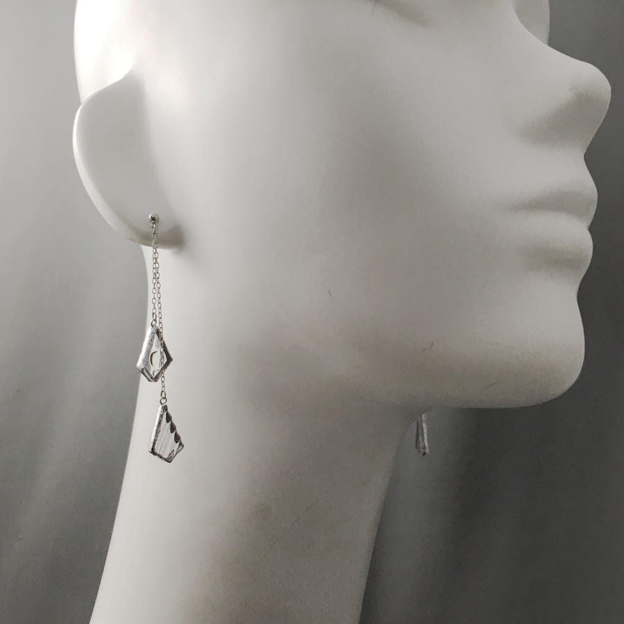 【doro】2 KAKERA HANGING PIERCE