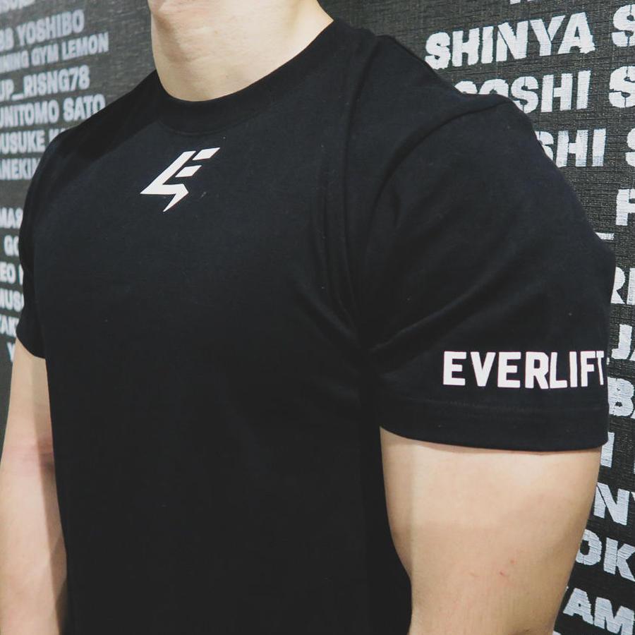EVLT cotton100% T-Shirt