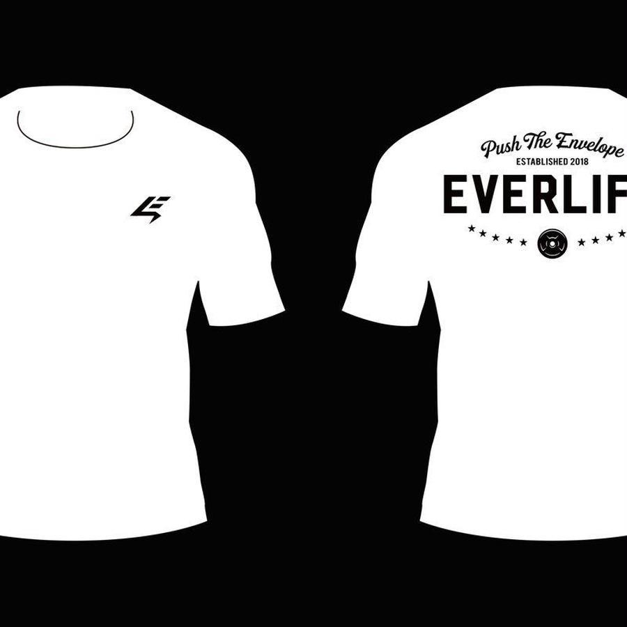 Basic T-shirt(WHT)
