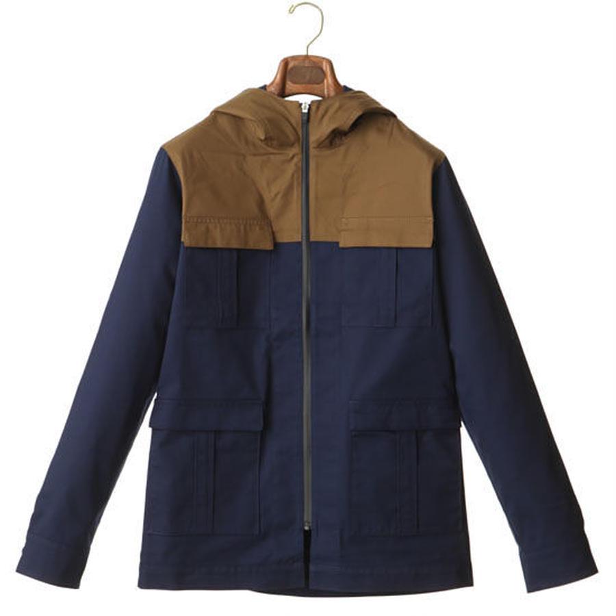 WAIT Paris Jacket Gabriel ジャケット