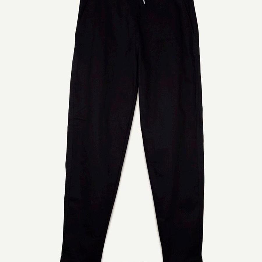PLEASANT Black pants