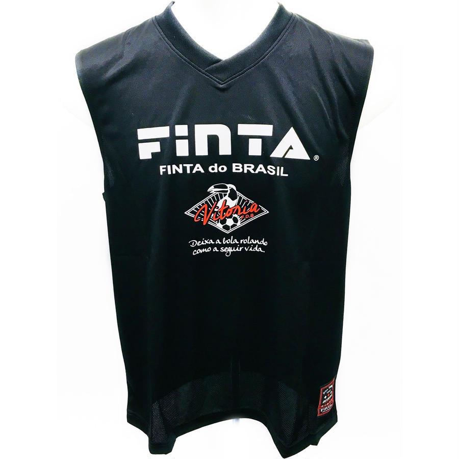 ノースリーブシャツ(FTW7098)