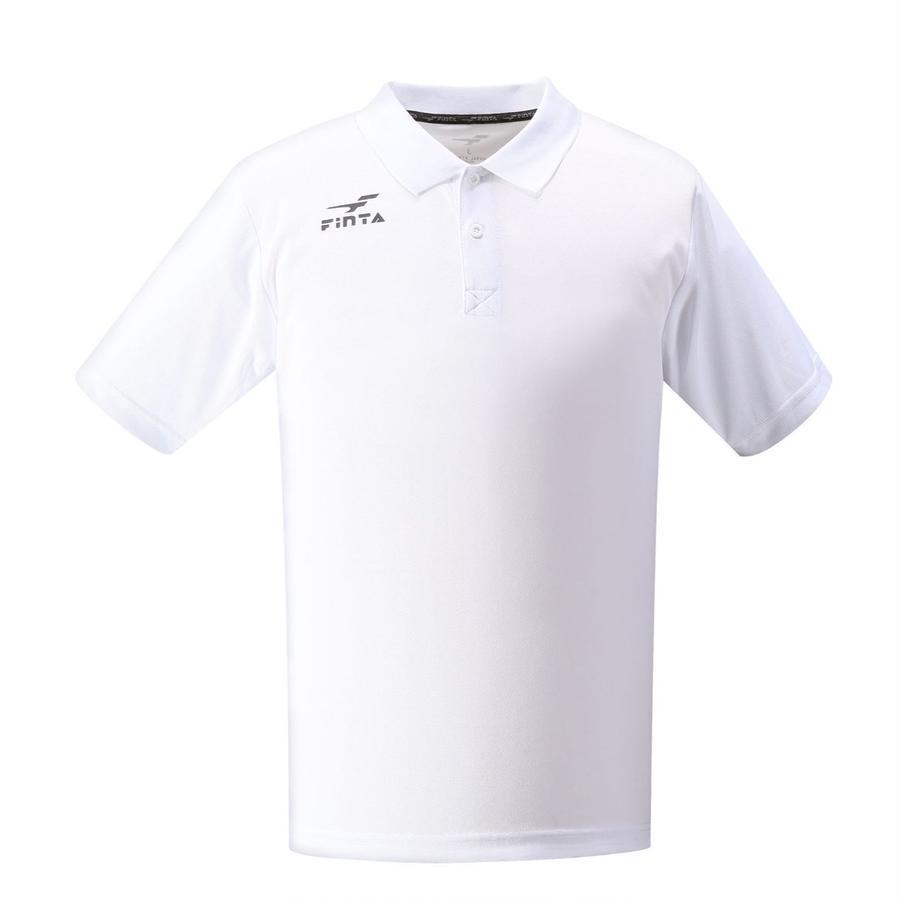 ポロシャツ 3カラー (FT5139)