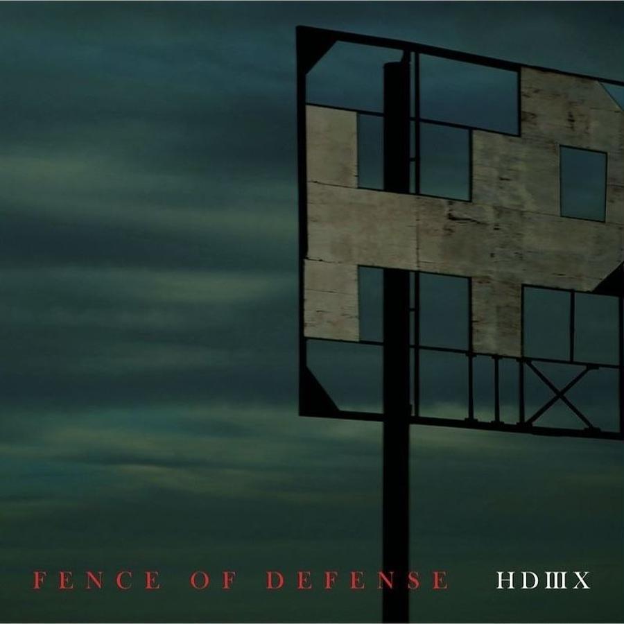 HDⅢX + 写真集