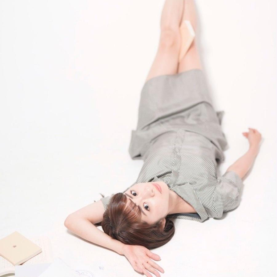 【サコテレビ会員限定】朗読劇「平成最後の○○」+スペシャル記念品
