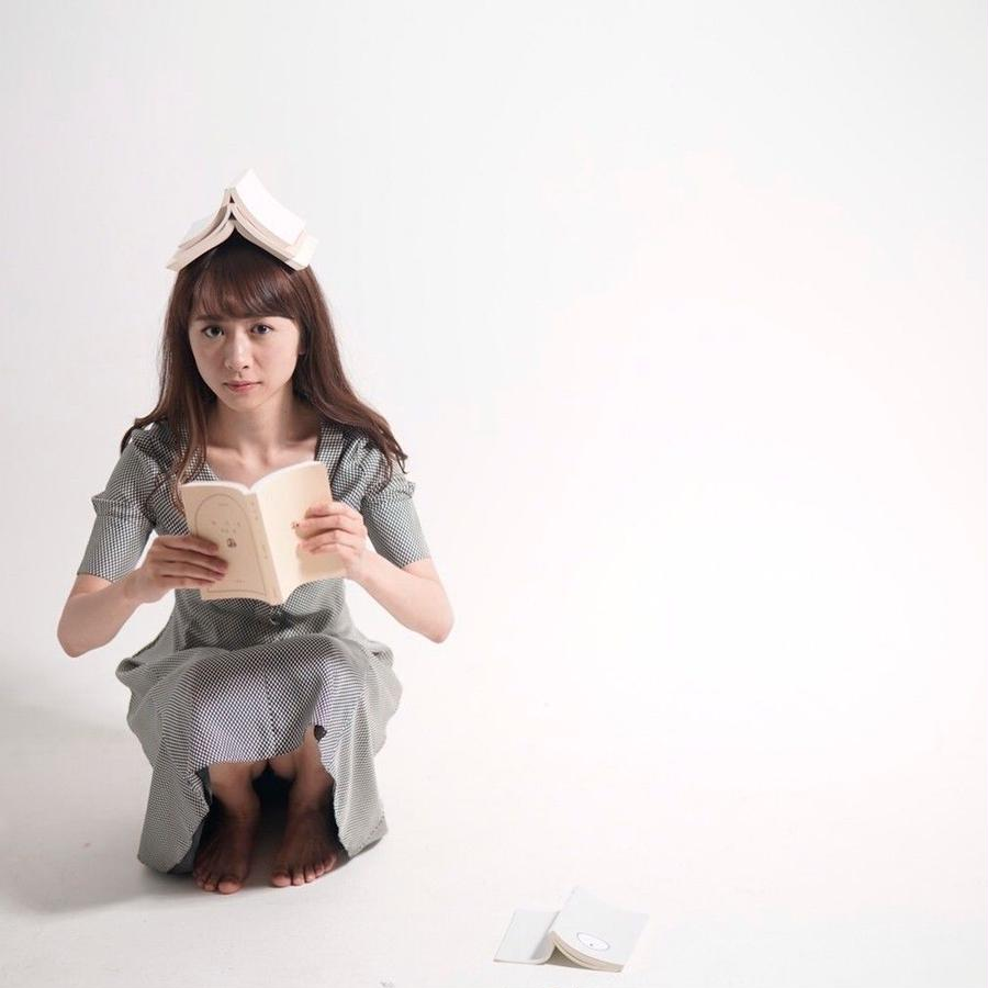 【一般】朗読劇「平成最後の○○」