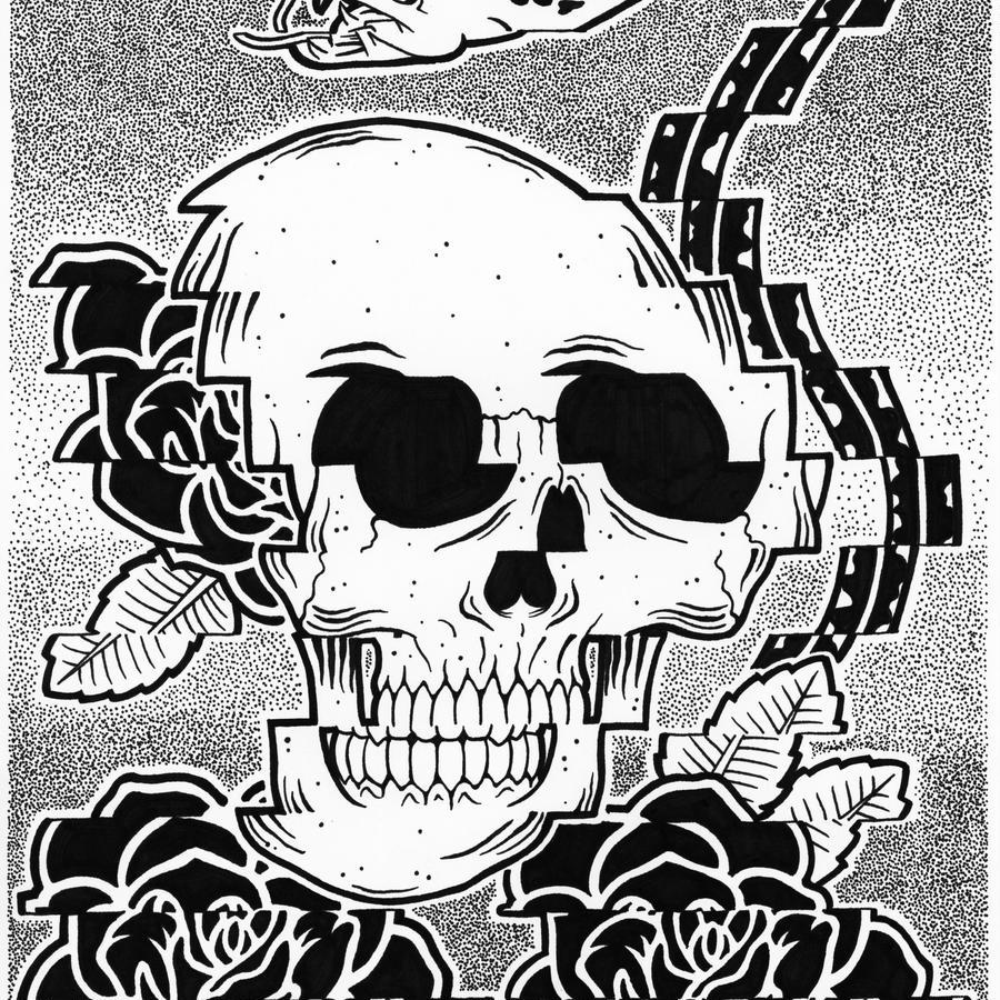 original artwork 4