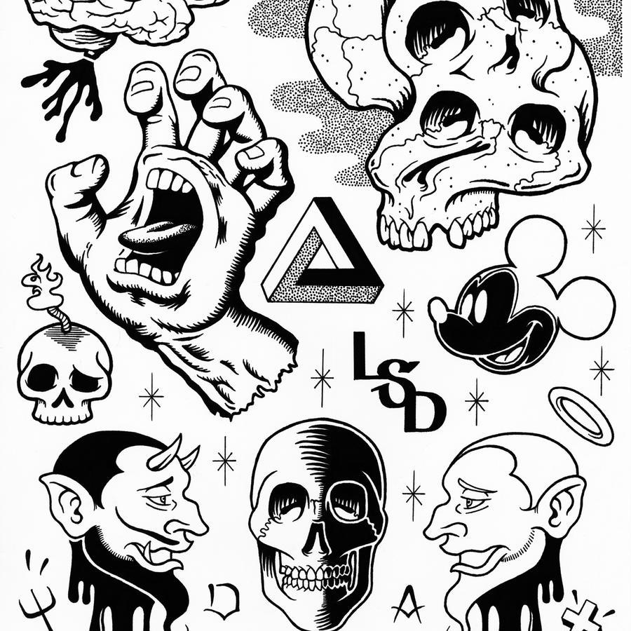 original artwork 7