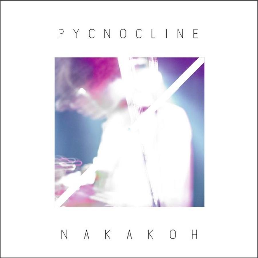 PYCNOCLINE+【LIVE会場・STORE限定】