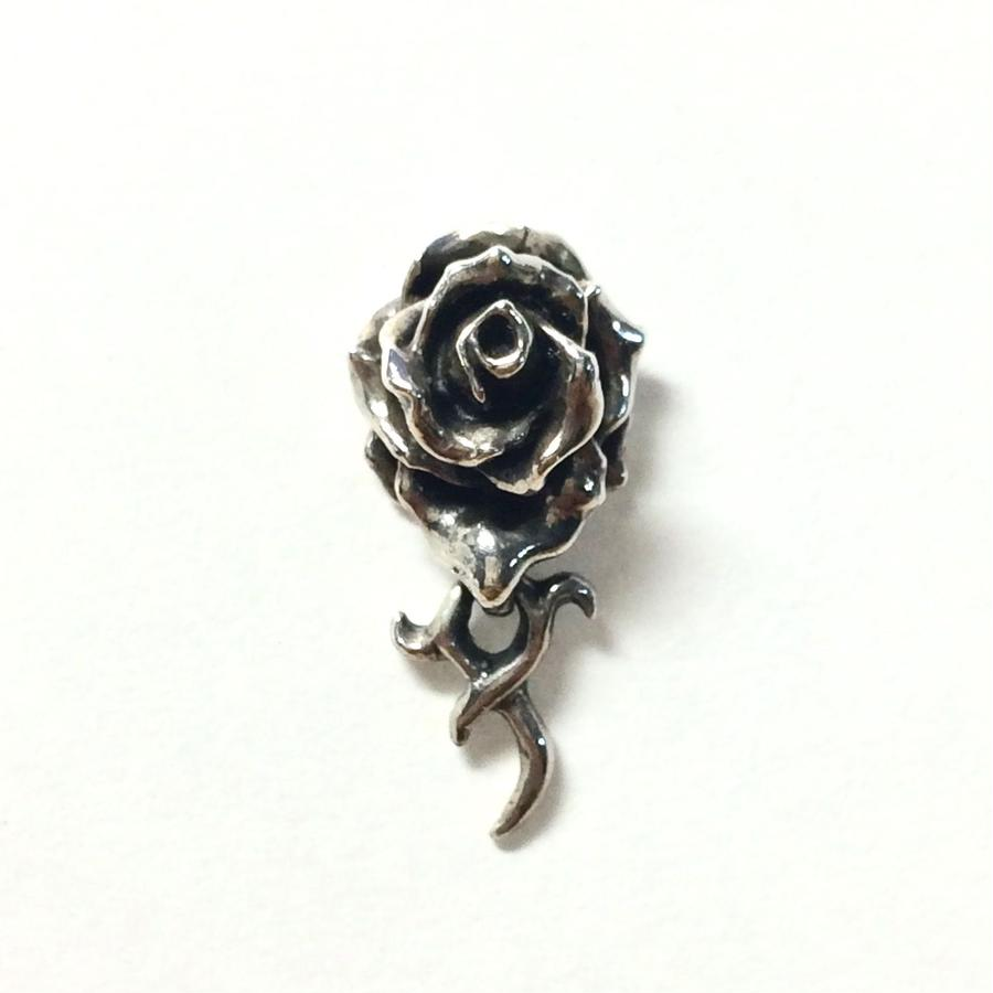 Rose Pierce (1個/片耳)