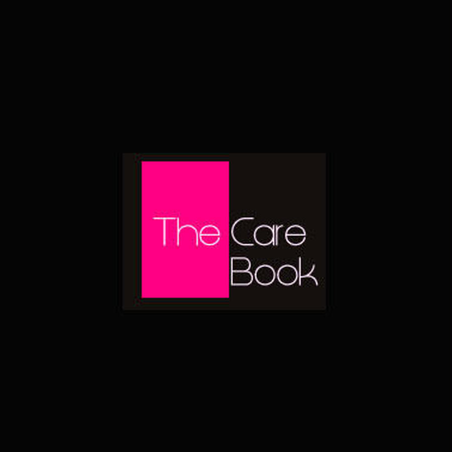 The Care Book