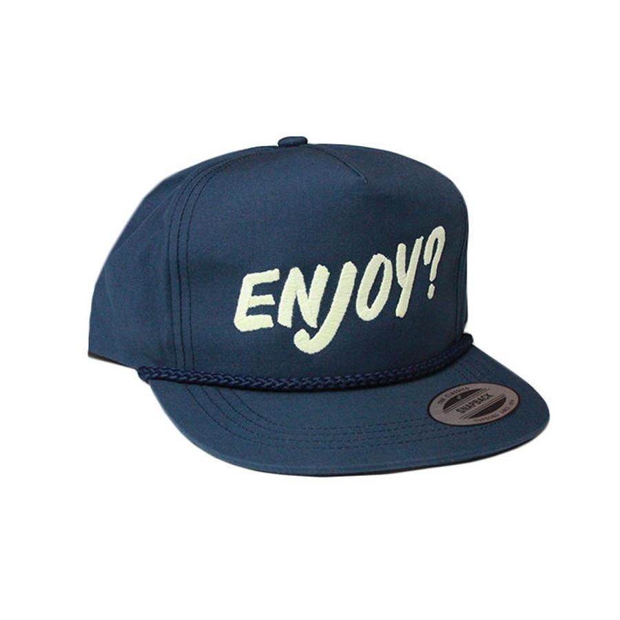 ENJOY? CAP