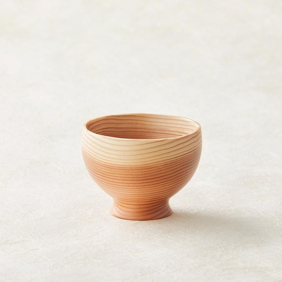 【Out-of-stock product】SHIZQ   Thuru Soup bowl