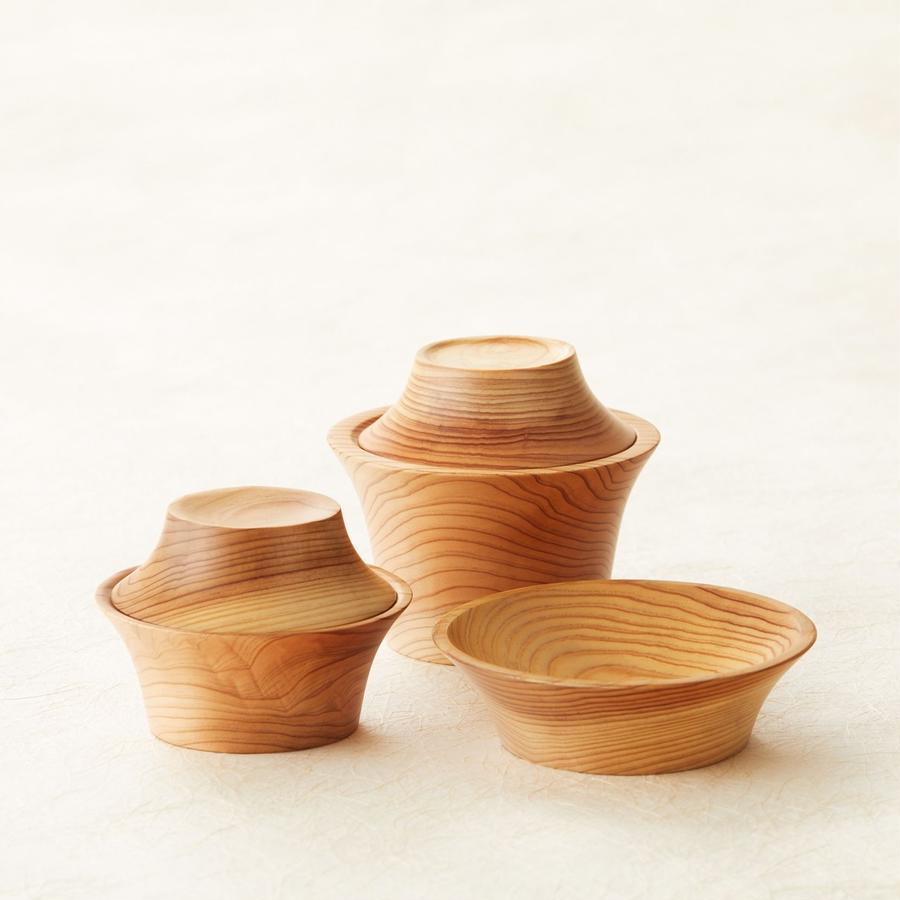 Okuizome set(baby's tableware )