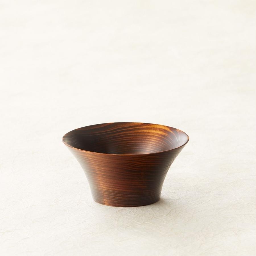 SHIZQ Kame Dessert Cup