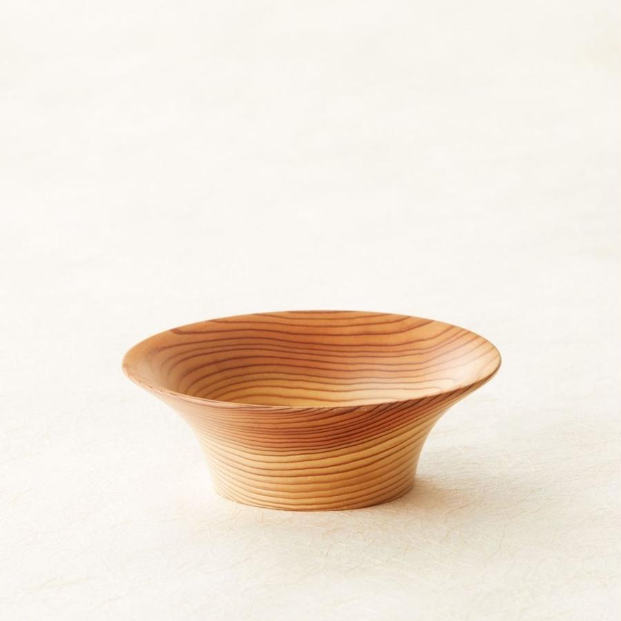 SHIZQ Tsuru Multi bowl