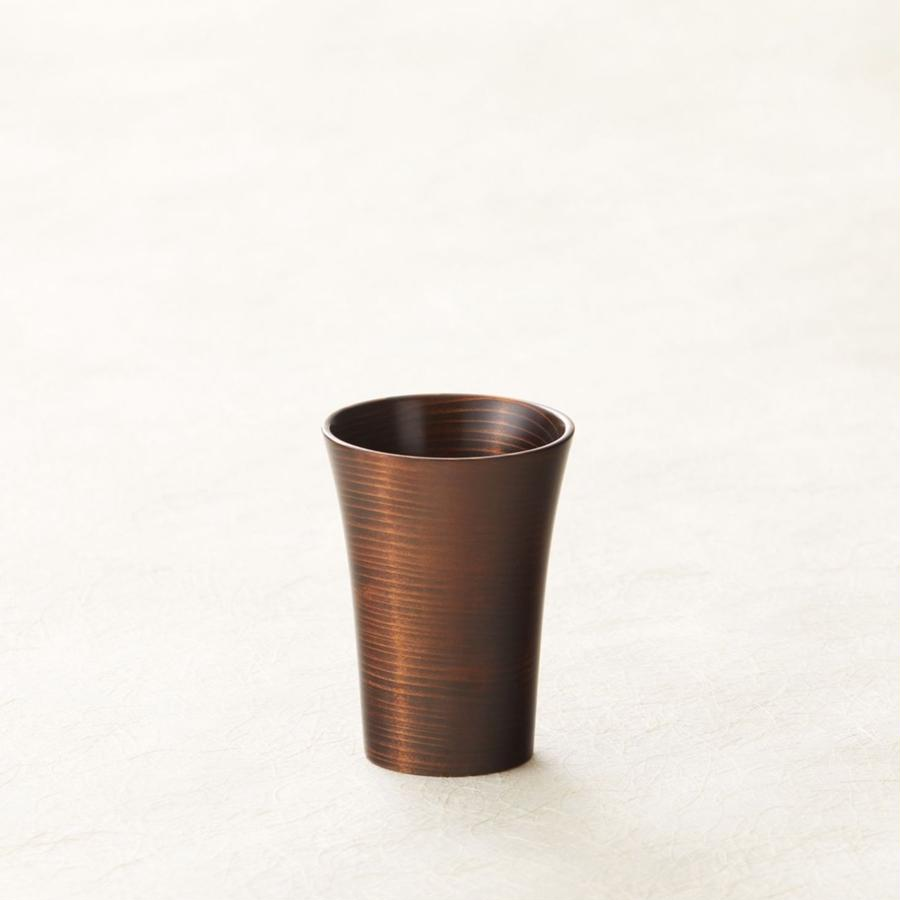 SHIZQ Kame Cup