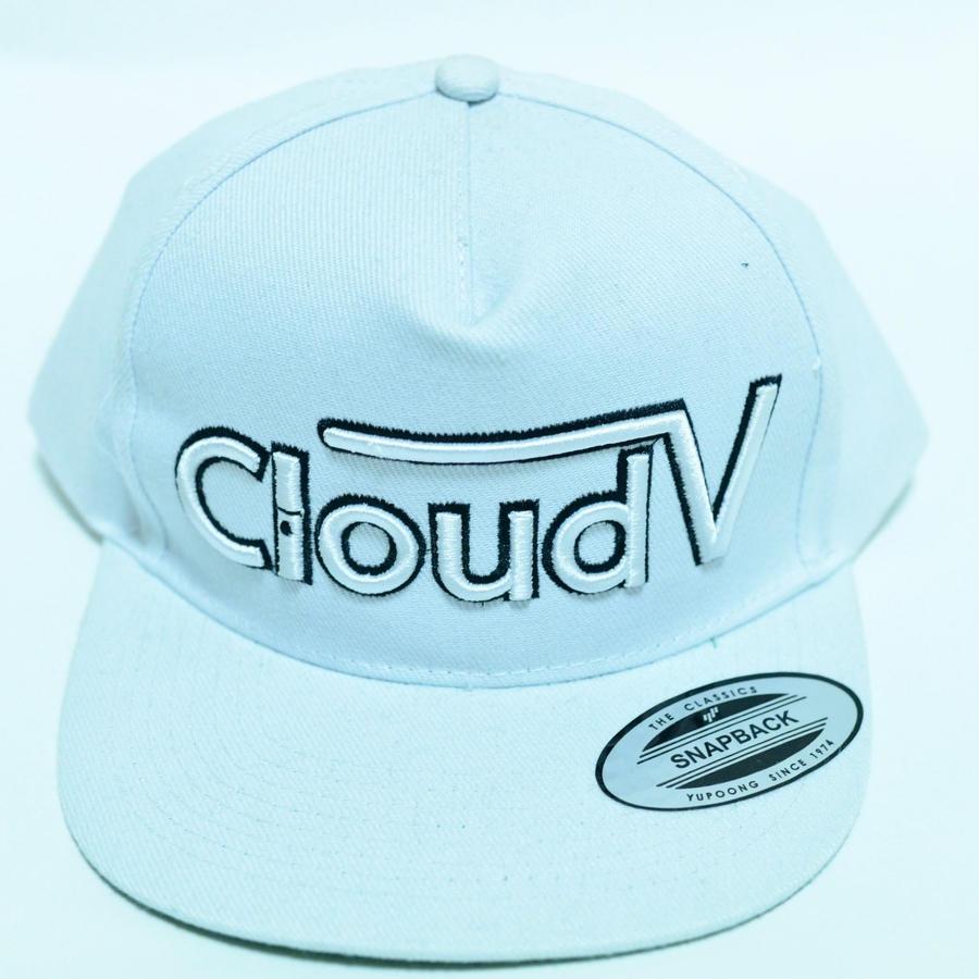 CLOUD V Cap